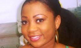 I don't remember any of my ex-boyfriends – Vicky Zugah