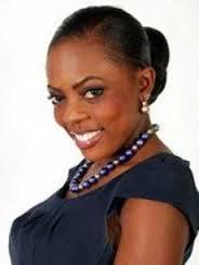 Nana Aba Anamoah Off To Starr TV?