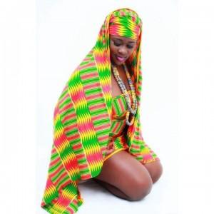 Sista Afia Change Your Name to Stefia – Kojo Akwaboah Snr
