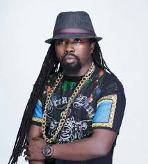 Hammer, Obrafour celebrate 18 years of Arts, Friendship