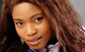I'M AN HONEST AND LOYAL ACTRESS…HALIMA ABUBAKAR