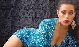 I CAN DO ANYTHING FOR LOVE…ADUNNI ADE