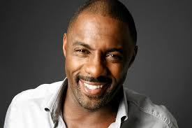 I'm more popular in Nigeria than Ghana – Idris Elba