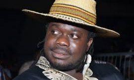 MUSIGA to launch Ghana Music Week in Nigeria