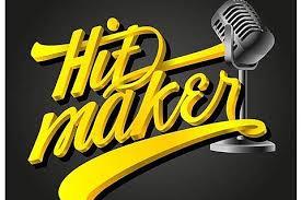 Kidi wins MTN Hit-Maker 4
