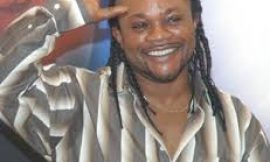 Video: Daddy Lumba's birthday bash