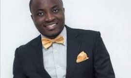 DKB pleads with TV3 to #bringbackNanaAba