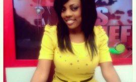 Celebrities Lend Support To Nana Aba Anamoah #BRINGBACKOURNANABA