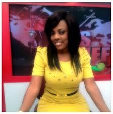 Bring back Nana Aba Anamoah campaign launched
