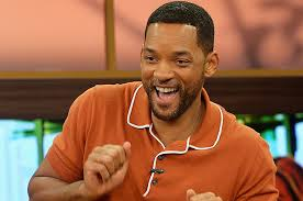 Will Smith reveals world tour plans
