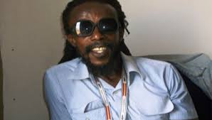 Ekow Micah secures new lawyer