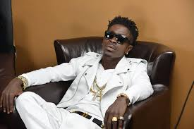 Shatta Wale To Open TV Station