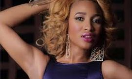 DON'T FLAUNT YOUR RELATIONSHIP ONLINE—TONTO DIKEH