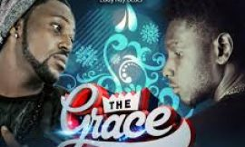 Video: One Touch with 'The Grace' ft Yaa Pono