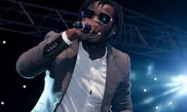 Nigerians hardly play Ghanaian music – Jupitar