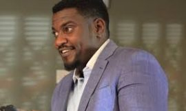Dumelo to tackle maternal mortality