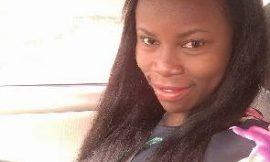 TV3's Odelia Ofori escapes death in Bunso car crash