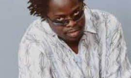 Highlife songs are not sinful – Ofori Amponsah