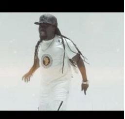 visuals: Aboa Onii Dua ft. Red Eye – Obrafour