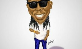 Ayigbe  Edem not happy with 4Syte Music