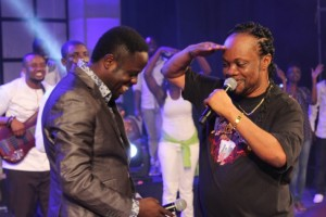 I salute Pastor Alewa – Lumba