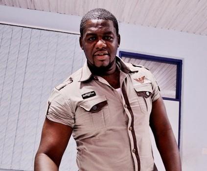 Invest in Ghana's entertainment – Bulldog