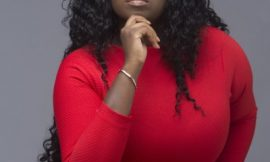 Peace Hyde awarded Young CEO Global Award