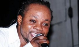 Pastors demand cash from Daddy Lumba