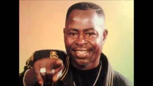 Nana Akufo-Addo visits legend musician | Abrantie Amakye Dede