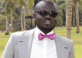 Late Fennec Okyere's Family calls for the arrest of Shatta Wale and bull dog