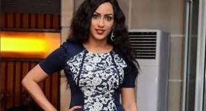 Juliet Ibrahim Congratulates Nana Aba Anamoah For Quitting TV 3