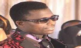 Prophet Opambour endorses Akrobeto, Wayoosi, Lilwin