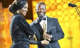 Ghana Movie Awards calls for 2015 entries