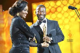 Ghana Movie Awards calls for 2015 entries