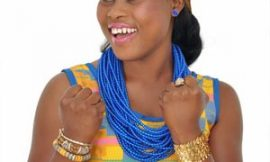 Joyce Blessing performs 'Osey' better than Nero X