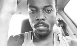 Kwaw Kese says he is shattered by the revelation….