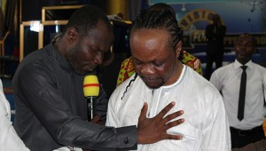 48 tablets daily for 22 years – Daddy Lumba
