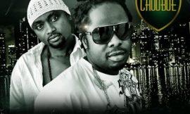 Medo Wiase ft Dada KD ~ Ofori Amponsah