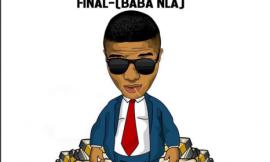 Final Baba Nla ~ Wizkid
