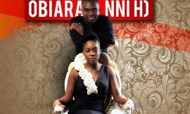 Check out Obiara Nni Ho ~ Niiella Ft. Joe Mettle