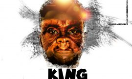 "The ""King Kong""  has Landed ~ A Tune"