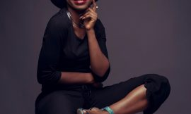 'I Have Made A Lot Of Money From Music'-Becca