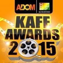 Kumawood Akoben Film Festival Awards (KAFF) | Postpone