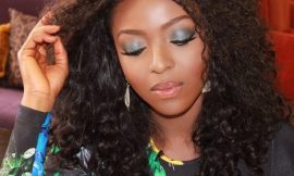 Count me out of GMA | Yvonne Okoro