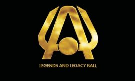 Legends and Legacy Ball called off|Returns Next Year