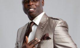 No more|DSP Kofi Sarpong