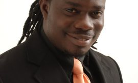 "MUSIGA  President  Obuor  To  Perform  At  ""  Back  in  the  day  concert  """