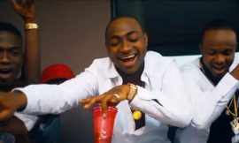 You Will End Up In A Casket' – Davido Warned Over Involvement In SA Cult Clash