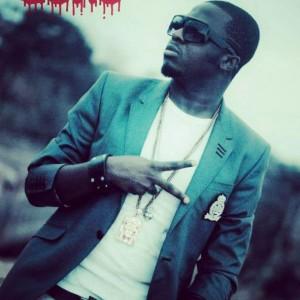 Visuals:  'Meba Be Tia Wo' ft Lil Win ~ Guru features