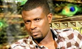 Okraku-Mantey slams fans of Shatta Wale